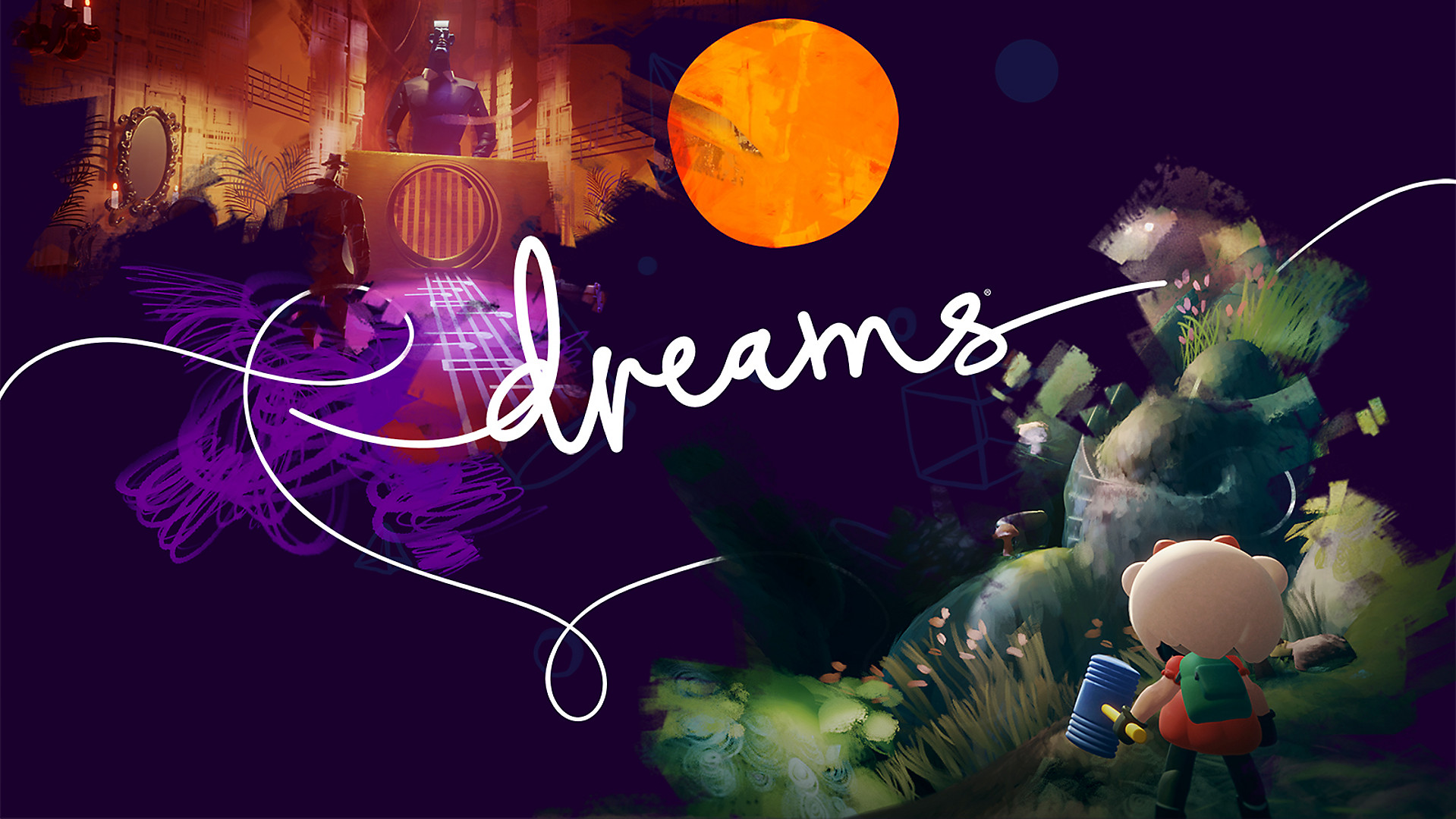 Dreams-Ps4-Cover
